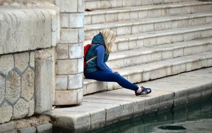 yalnızlık yalnız adam kadın e1498231338405 - Yalnızlık