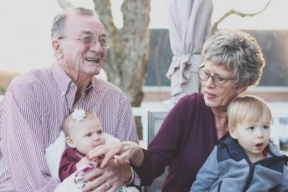 Yaşlı, Yaşlılık, Yaşlanma, Yaşlılık psikolojisi, yaşlanma psikolojisi