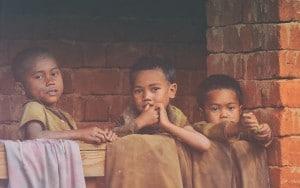 yoksul-yoksulluk-fakir-fukara-fakirlik-muhtac