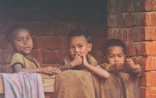 yoksul yoksulluk fakir fukara fakirlik muhtac e1500289889213 - Yoksulluk