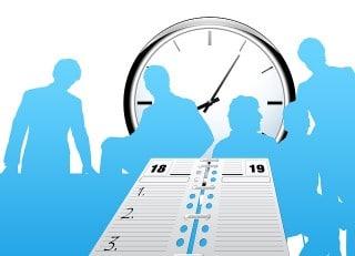 zaman yönetimi e1463507735927 - Zaman Yönetimi