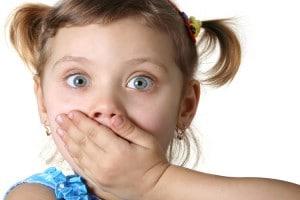 Çocuğunuz Kekemelik Davranışları Gösteriyorsa: Anne Baba Katılımı İçin Kısa Öneriler - Pınar Ersöz