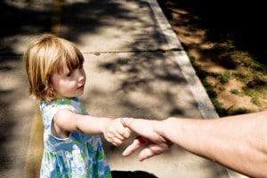 Çocuğunuzu Daha Yakından Tanıyın - Eda Gökduman