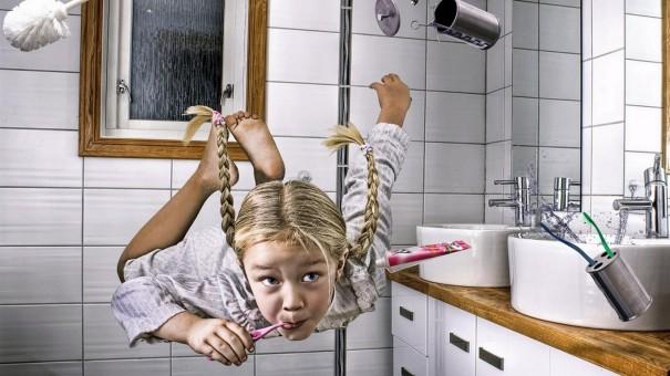 0 6yaşdönemiçocuklarındadavranışbozuklukları e1452694553979 - 0-6 Yaş Dönemi Çocuklarında Davranış Bozuklukları