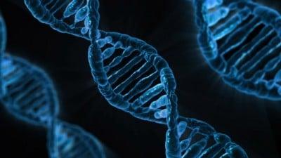 Depresyon gelişiminde genlerin rolü var mı e1473107619201 - Depresyonun Gelişiminde Genlerin Rolü Var mıdır ?