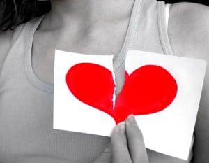 Depresyon-gelisiminde-psikolojik-etmenlerin-rolu