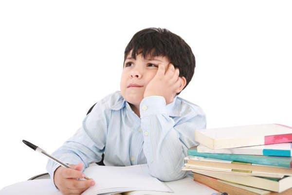 Dikkat Dağınıklığı Olan Çocukların Eğitim Yöntemleri - Dikkat Dağınıklığı Olan Çocukların Eğitim Yöntemleri