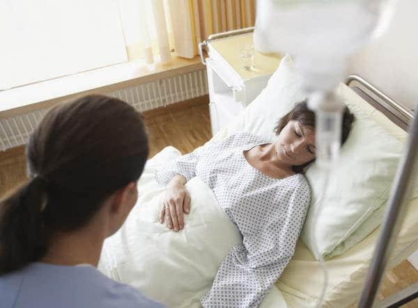 MSli Hastalarda Psikolojik Desteğin Önemi - MS'li Hastalarda Psikolojik Desteğin Önemi