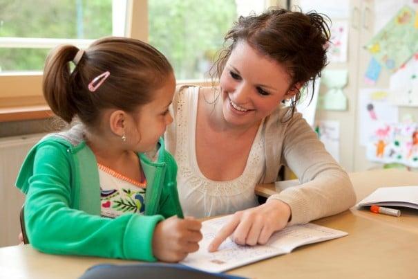 Okula Yeni Başlayan Bir Çocukla Çalışırken Dikkat Edilmesi Gerekenler Pınar Ersöz e1454239929655 - Okula Yeni Başlayan Bir Çocukla Çalışırken Dikkat Edilmesi Gerekenler