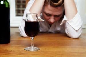 Alkolizm ve Bireyselleşme Sorunları - Pınar Ersöz