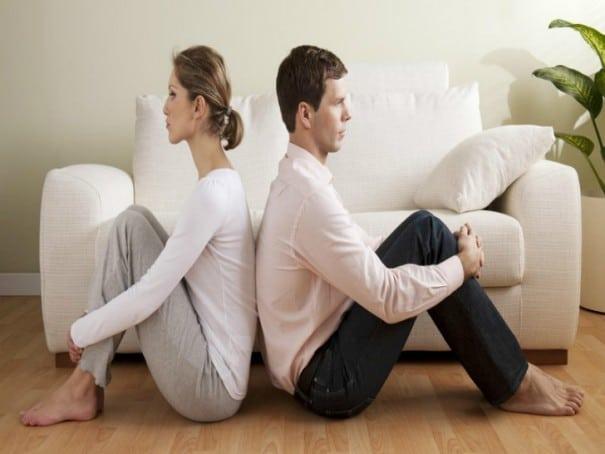 boşanmasüreciedagökduman e1451819789826 - Boşanma Süreci