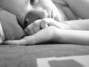 depresyon-iyilestikten-sonra-tekrarlar-mi-tekrarlarsa-yineleyici