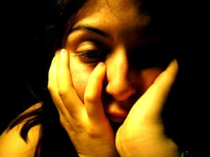 depresyon-nedir
