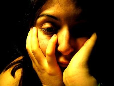 depresyon nedir e1487448794195 - Depresyon nedir