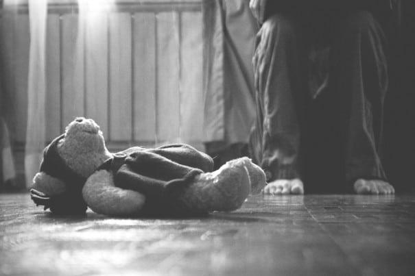 depresyonahmetturker e1452446691219 - Depresyon