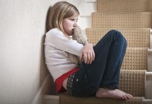 Ergenlikte Depresyon - Eda Gökduman