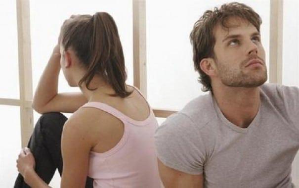 evliliğinizdekisorundepresyonolabilir e1451976704323 - Evliliğinizdeki Sorun Depresyon Olabilir