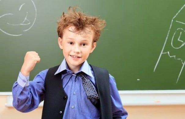 güçlüçocuklaryetiştirmek e1451989537376 - Güçlü Çocuklar Yetiştirmek