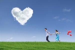 Hayal Ettiğiniz İlişkideki Mutlu Son'a Ulaşmanın Formülünü Öğrenmek İster Misiniz - Esin Nur Akyıldız
