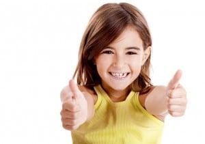Kendine Güvenen Çocuklar Yetiştirmek - Eda Gökduman