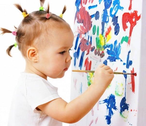 ocuklarokulabaşlarkenneleryapmalıneleryapılmamalı e1453897234231 - Çocuklar Okula Başlarken: Neler Yapmalı Neler Yapmamalı?