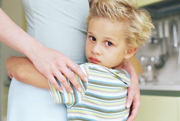 ocuklukdönemindekorkularveannebabayaklaşımları e1451973806432 - Çocukluk Döneminde Korkular ve Anne-Baba Yaklaşımları