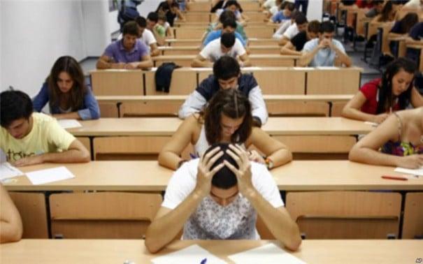 sınavkaygısı e1452594568426 - Sınav Kaygısı