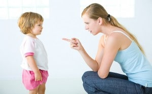 Çocuğuma Sınır Koymalıyım Ama Nasıl - Sinem Olcay