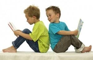 Çocuğunuz Doğru TV Programlarına ve Gelişimine Uygun Kitaplara Ulaşabiliyor mu - Sinem Olcay