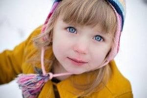 Çocuğunuzun Duygusal Zekasını Nasıl Geliştirebilirsiniz - Sinem Olcay