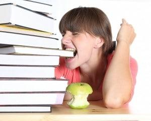 Çocukları Üniversiteye Giriş Sınavlarına Hazırlanan Anne ve Babalara Öğütler - Erol Özmen