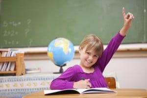 Çocuklarda Özgüveni Arttırmak İçin Anne ve Babalara Öğütler - Erol Özmen