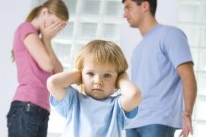 İkinci Evlilik & Çocuk - Erol Özmen