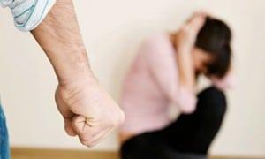 Aile İçi Şiddet / Evliliği Sürdürmek Zorundaysanız - Erol Özmen
