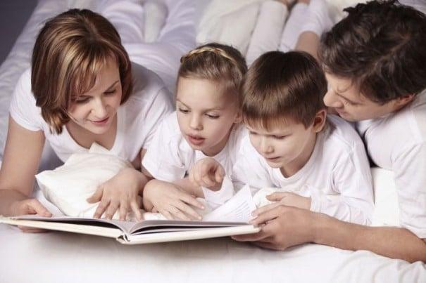 Anne Babaların Çocuk Yetiştirme Konusunda Eğitim Almalarının Önemi Sinem Olcay e1455016524796 - Anne Babaların Çocuk Yetiştirme Konusunda Eğitim Almalarının Önemi