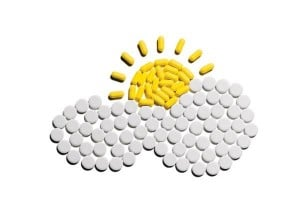 Antidepresan İlaçlarla İlgili Yanlış İnançlar - Erol Özmen