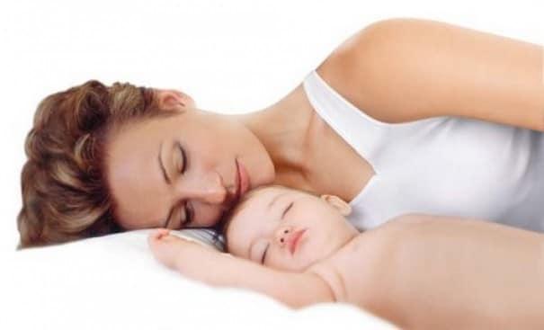 Bebeğiniz Size Aşık Oldu mu Sinem Olcay e1454933595582 - Bebeğiniz Size Aşık Oldu mu ?