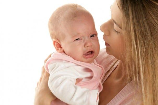 Bebekler Neden Ağlar Sinem Olcay e1454861702221 - Bebekler Neden Ağlar ?