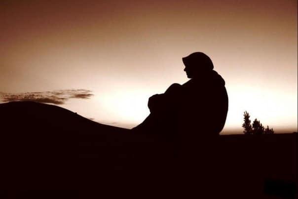 Beni Hiç Sevmedin Baba Erol Özmen - Beni Hiç Sevmedin Baba