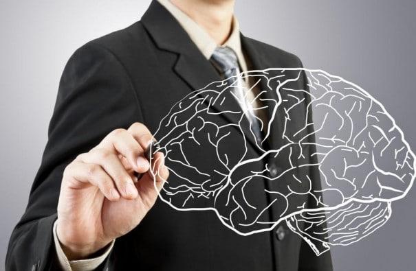 Beynimizi Tanıyor muyuz Erol Özmen e1455116435719 - Beynimizi Tanıyor muyuz?