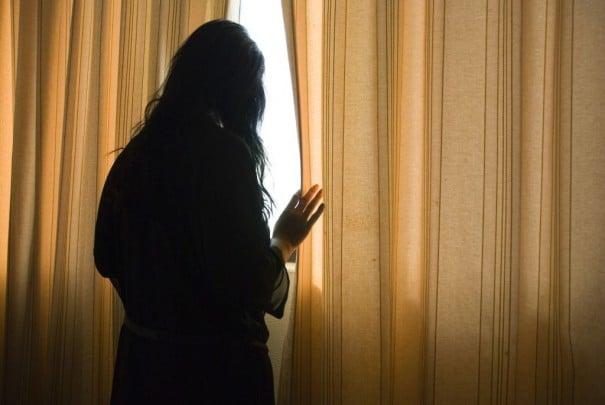 Depresif Bozukluklar Erol Özmen e1455192931897 - Depresif Bozukluklar