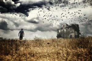 Depresif Bozukluklar Nasıl Tedavi Edilir - Erol Özmen