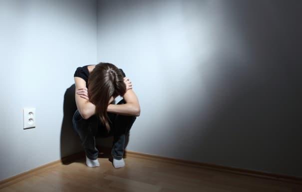 Depresyon İyileştikten Sonra Tekrarlar mı Erol Özmen e1455196690695 - Depresyon İyileştikten Sonra Tekrarlar mı?