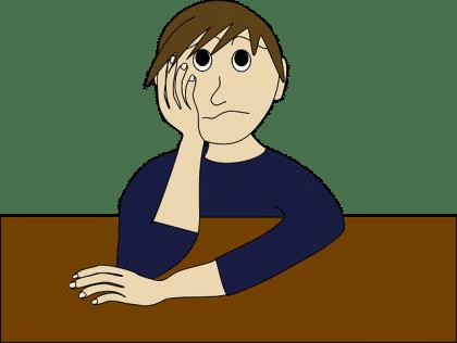 Depresyon – Ne Zaman Bir Hastalıktan Söz Edilir e1498230830361 - Depresyon – Ne Zaman Bir Hastalıktan Söz Edilir ?