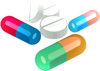 Depresyon Tedavisinde Kullanılan İlaçlar Zararlı mı e1472156898143 - Depresyon Tedavisinde Kullanılan İlaçlar Zararlı mı ?