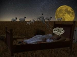 Depresyon, uykusuzluk, aşırı uyuma, uyku bozukluğu
