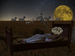 Depresyon uykusuzluk aşırı uyuma uyku bozukluğu - Depresyonda Görülen Belirtiler: Uyku Bozuklukları