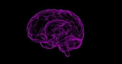 Depresyonun biyolojik nedenleri e1487543901583 - Depresyonunun Biyolojik Nedenleri Nelerdir ?