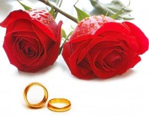 Eşim Evlilik Yıl Dönümümüzü Yine Unuttu - Erol Özmen