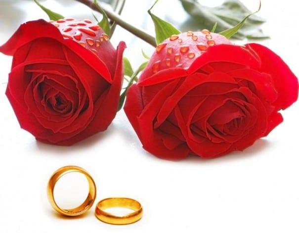 """Eşim Evlilik Yıl Dönümümüzü Yine Unuttu Erol Özmen e1455895173212 - """"Eşim Evlilik Yıl Dönümümüzü Yine Unuttu"""""""